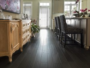 Pattern Play | Great Western Flooring Co.