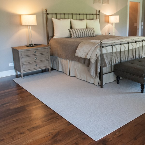 Flooring | Great Western Flooring Co.