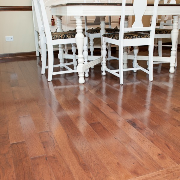 transitional-renovation | Great Western Flooring Co.
