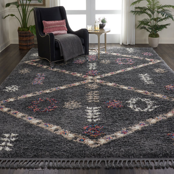 How to Embrace Hygge This Season | Great Western Flooring Co.