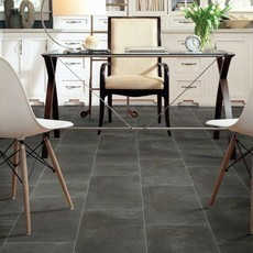 office tile | Great Western Flooring Co.