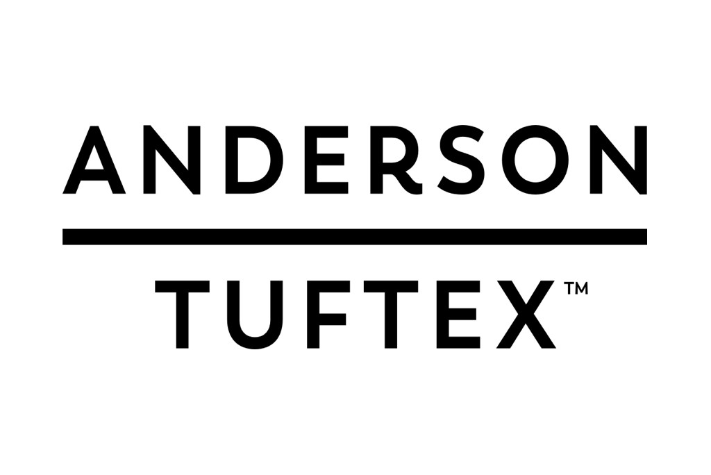 Anderson tuftex | Great Western Flooring Co.