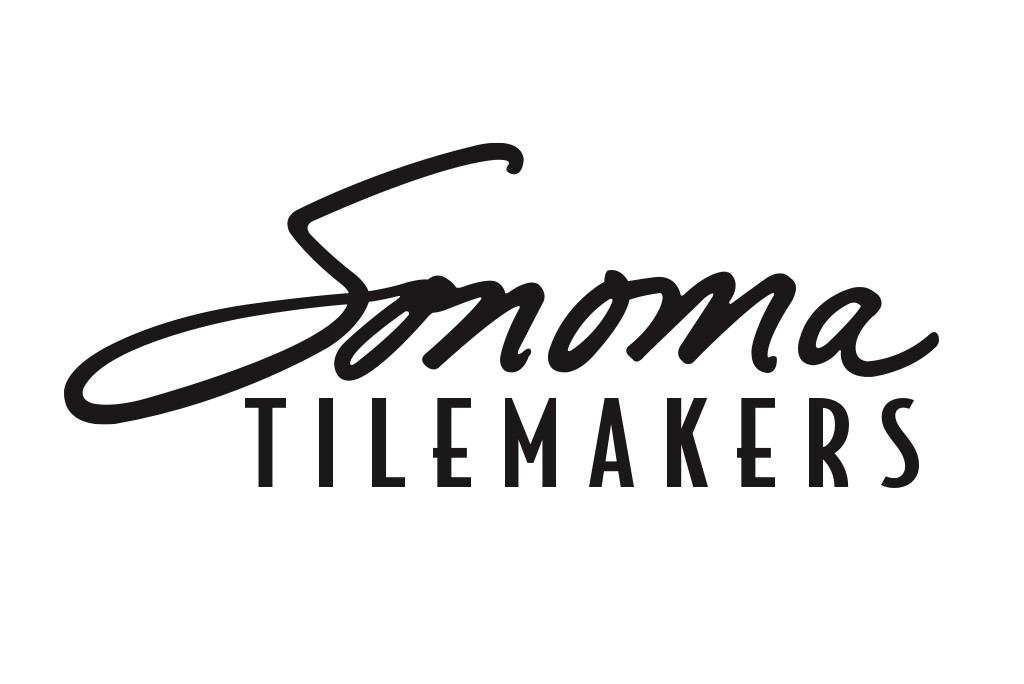 sonoma tilemakers | Great Western Flooring Co.