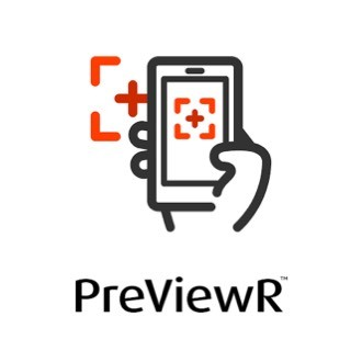 previewR