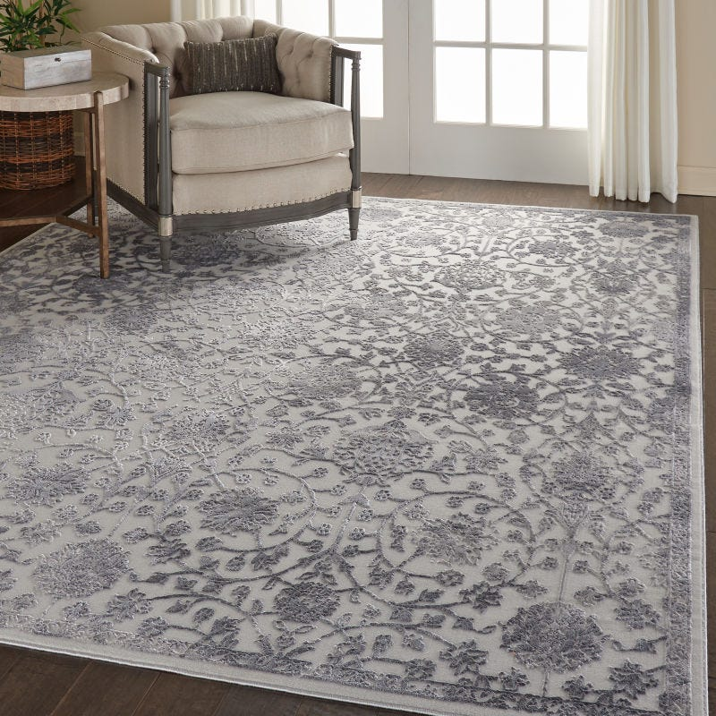 How to Pick the Perfect Rug for Your Bedroom | Great Western Flooring Co.