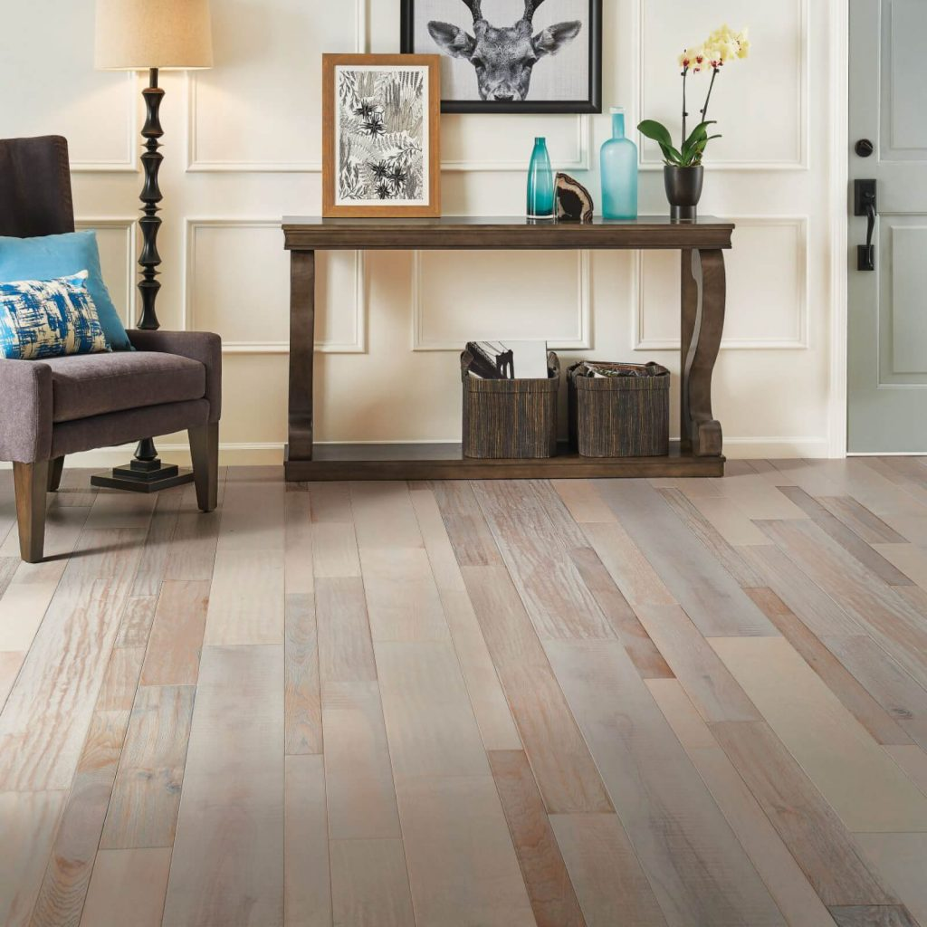 Summer Flooring Trends for 2020 | Great Western Flooring Co.