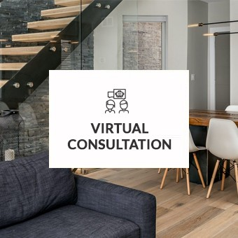 Virtual-Consultation | Great Western Flooring Co