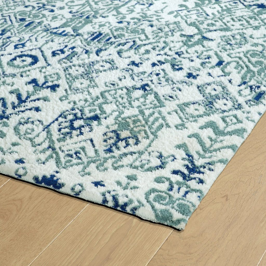 Why You Need a Rug Pad & How to Choose One | Great Western Flooring Co.