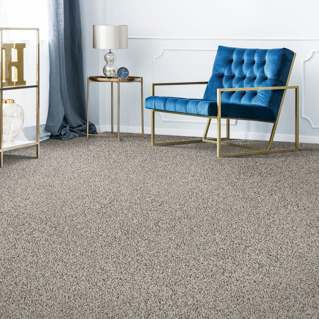 Choose a Carpet for Allergies