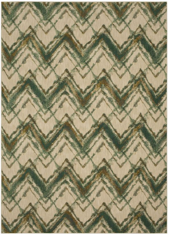 Stylish Chevron Rugs to Enliven Your Home | Great Western Flooring Co