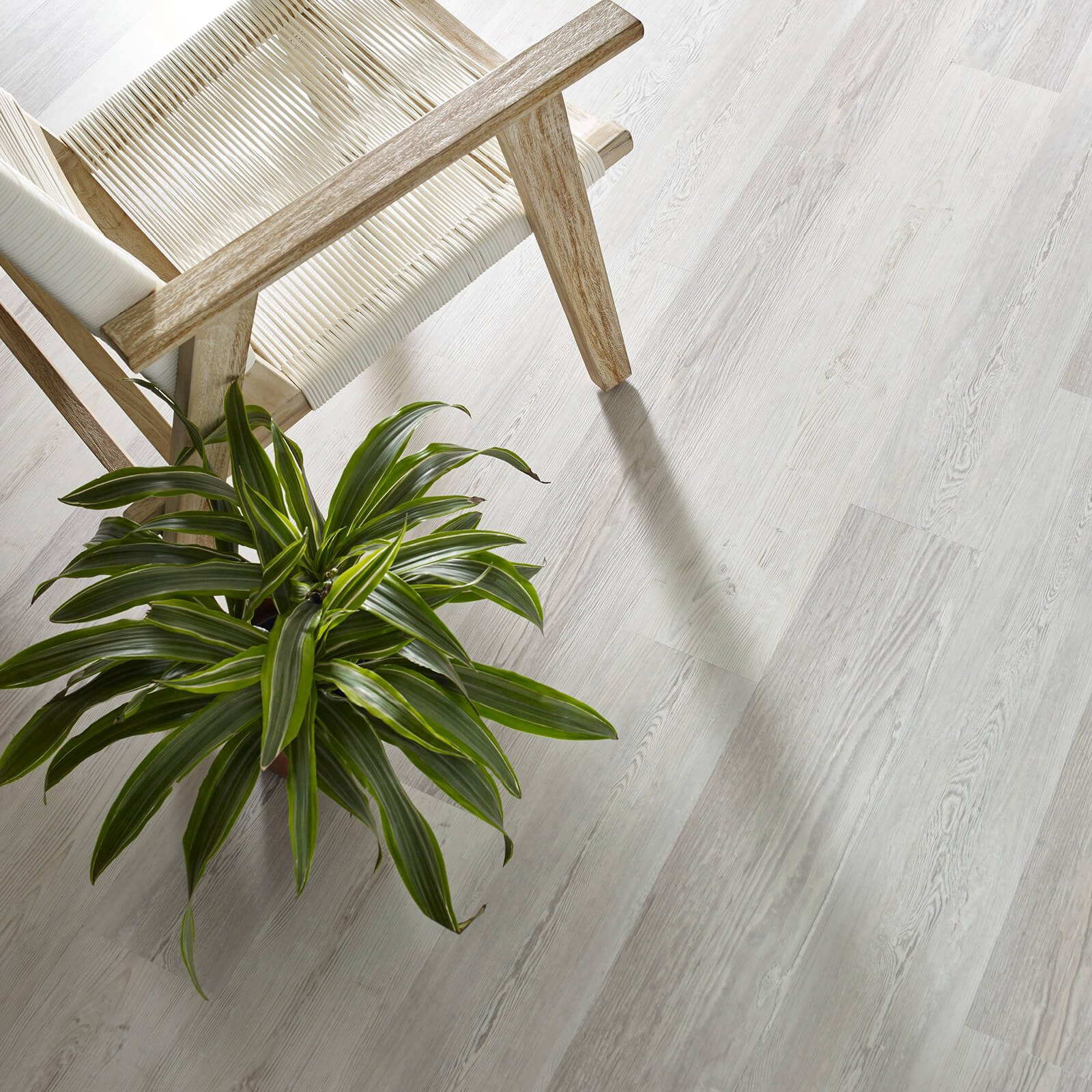 Shaw vinyl flooring | Great Western Flooring Co.