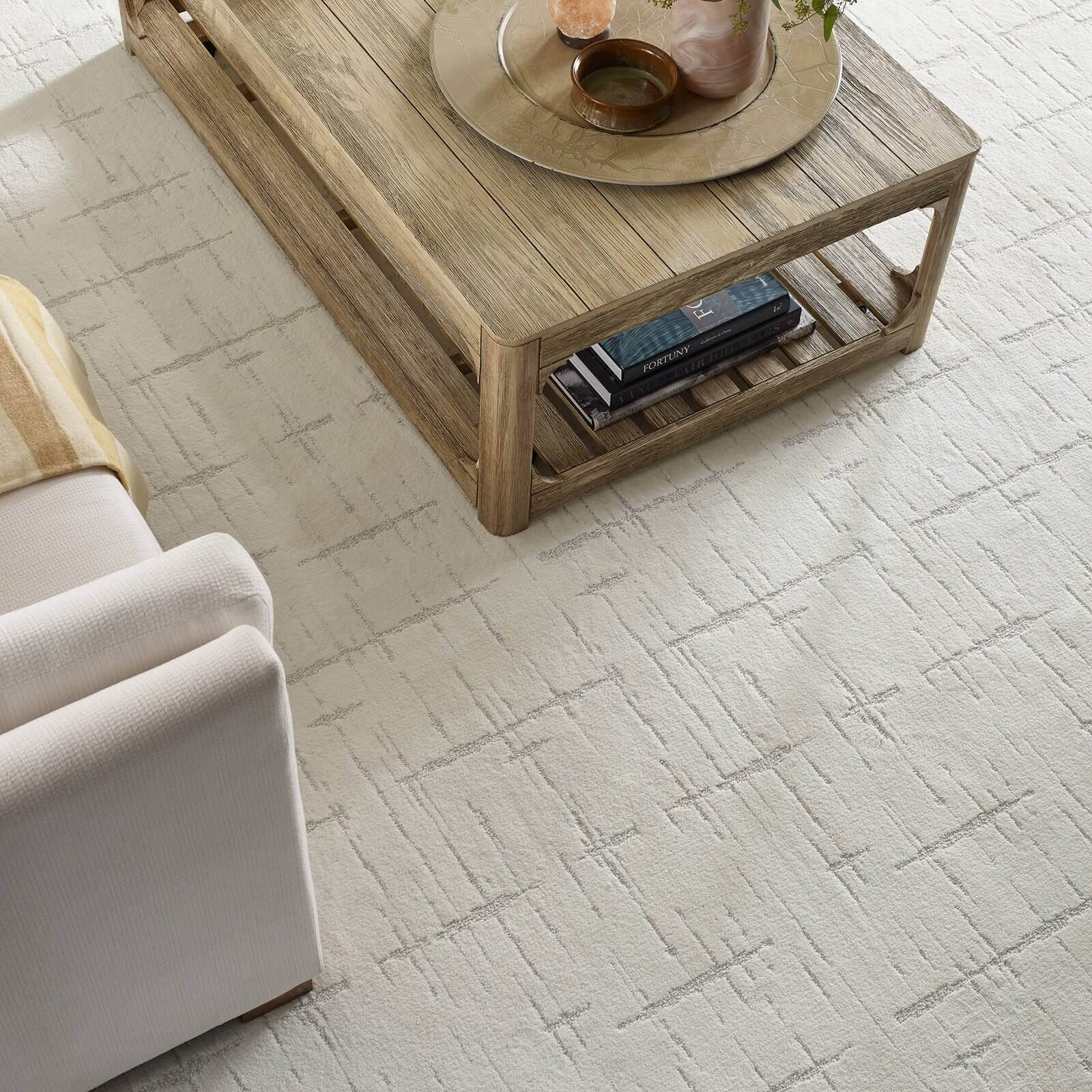 Shaw Rustique Vibe Carpet | Great Western Flooring Co.