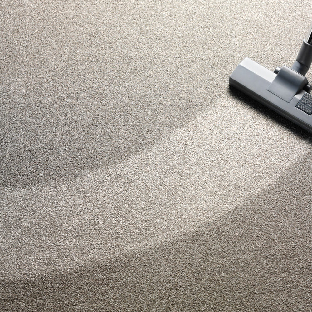 carpet vacuum | Great Western Flooring Co.