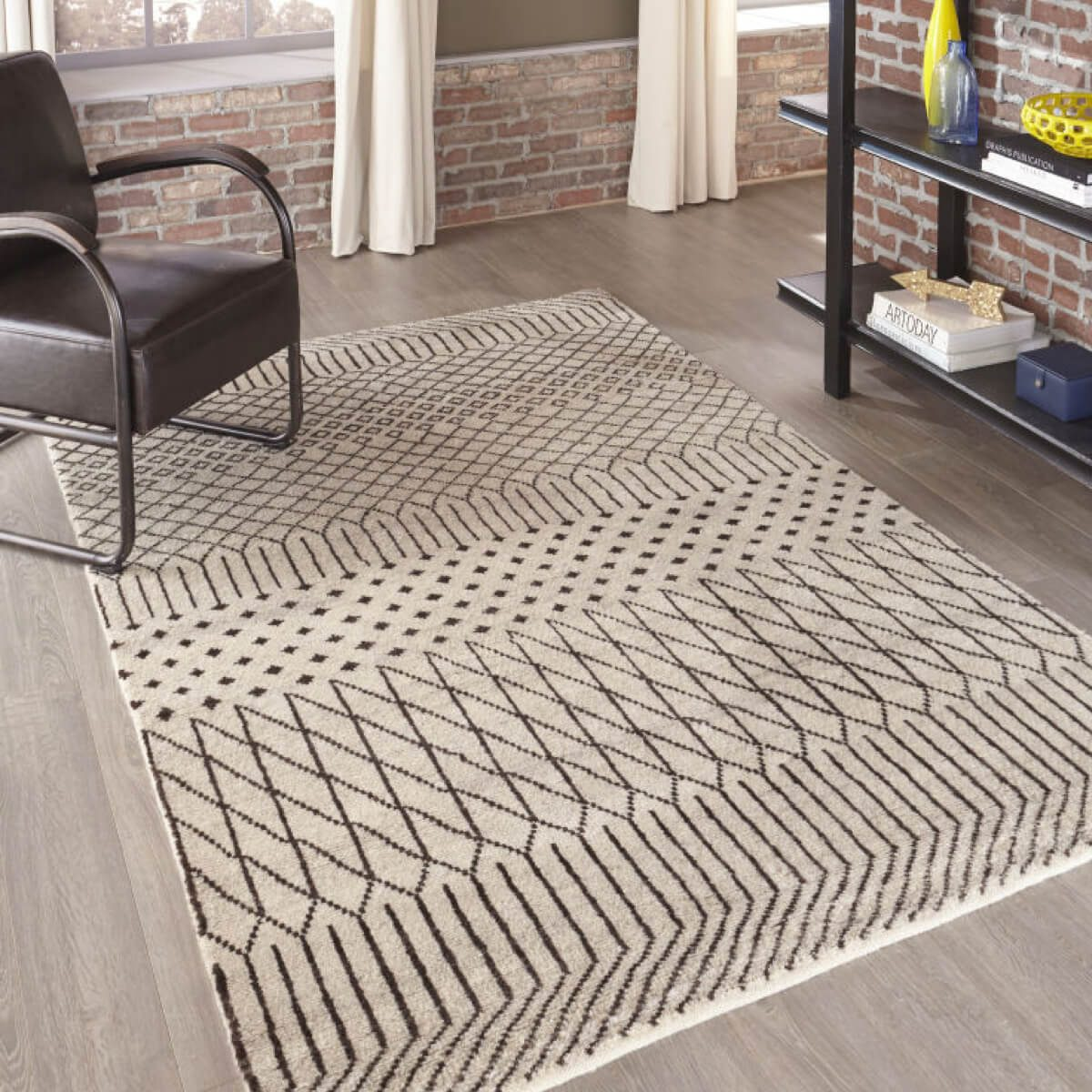 momeni-atlas-rug | Great Western Flooring Co.